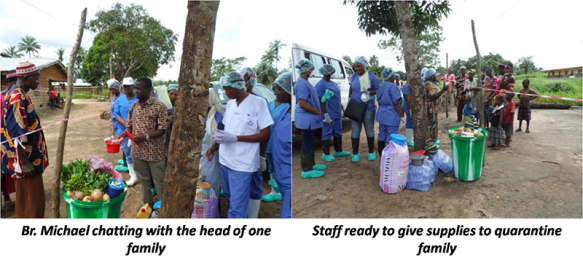 Evola Virus outbreak in Sierra Leone 03