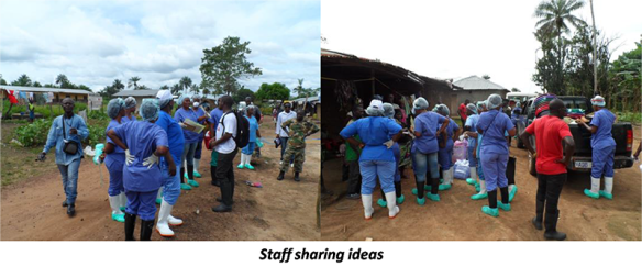 Evola Virus outbreak in Sierra Leone 04