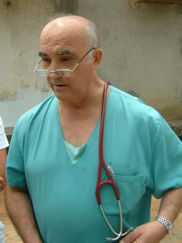 Testimoni de Roser Porta / Testimonio de Roser Porta / 2008 (2/6)