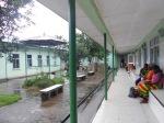Hospital de Mabesseneh