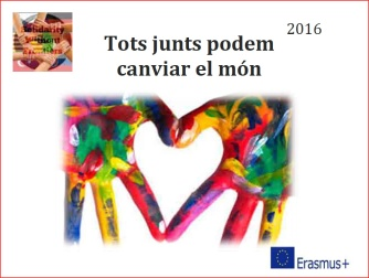 Calendari Erasmus+