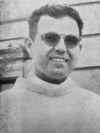 Hno. Rafael Perelló