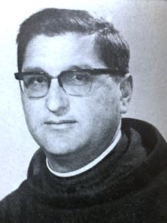 Hno, José María Pérez