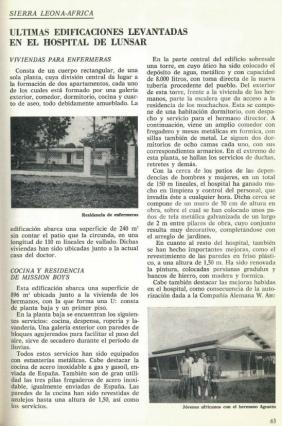 Historia cap. 8